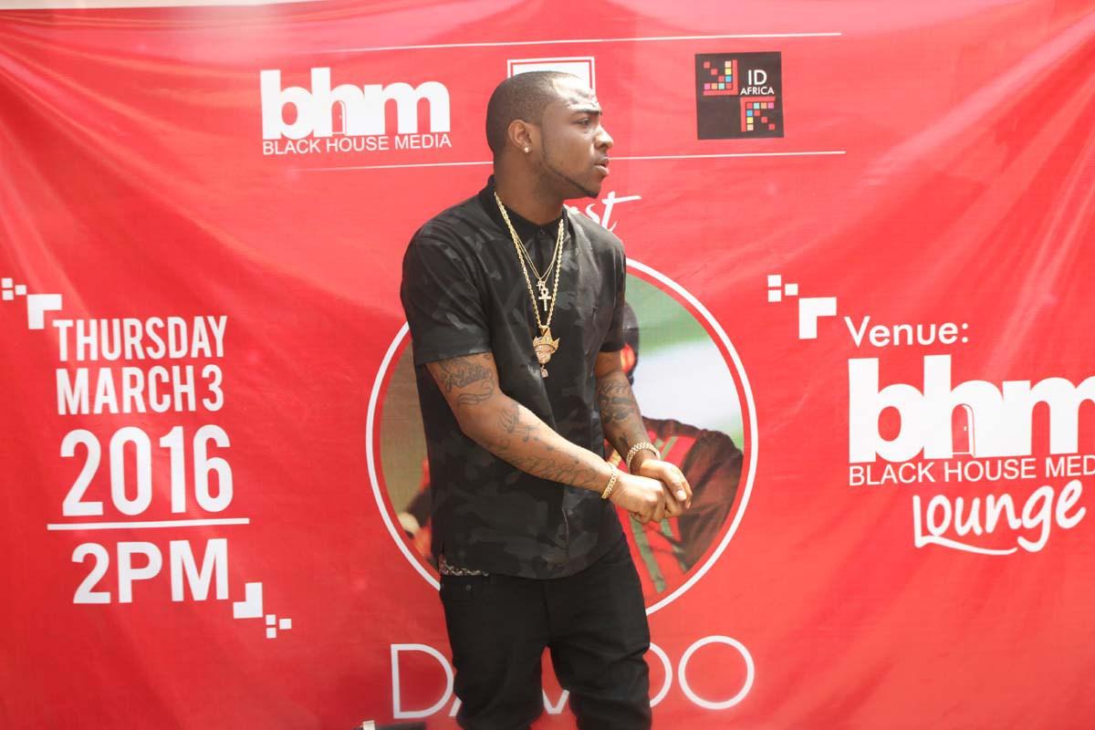 Davido_BHM_Lagos-1