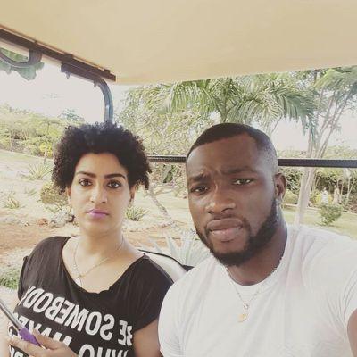 Emmanuel-Ikubese-And-Juiet-Ibrahim