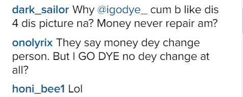 Fans-and-foes-roast-I-Go-Dye-on-Ali-Babas-page-2