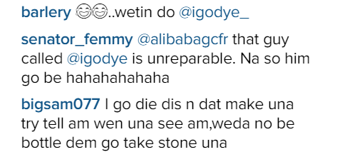 Fans-and-foes-roast-I-Go-Dye-on-Ali-Babas-page-4