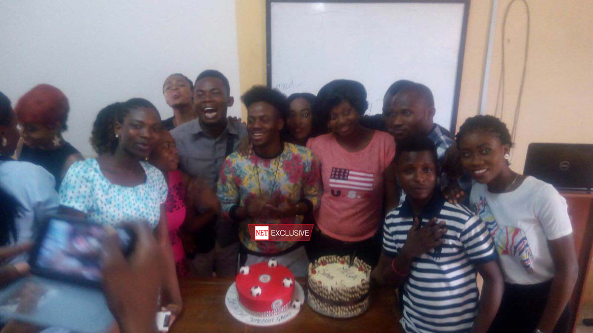 NIJ-celebrate-Korede-Bello-with-a-suprise-party-1