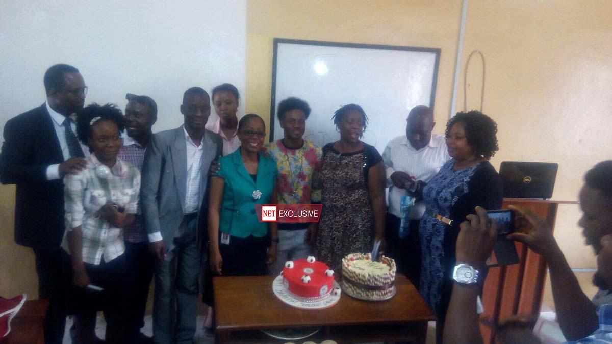 NIJ-celebrate-Korede-Bello-with-a-suprise-party-3
