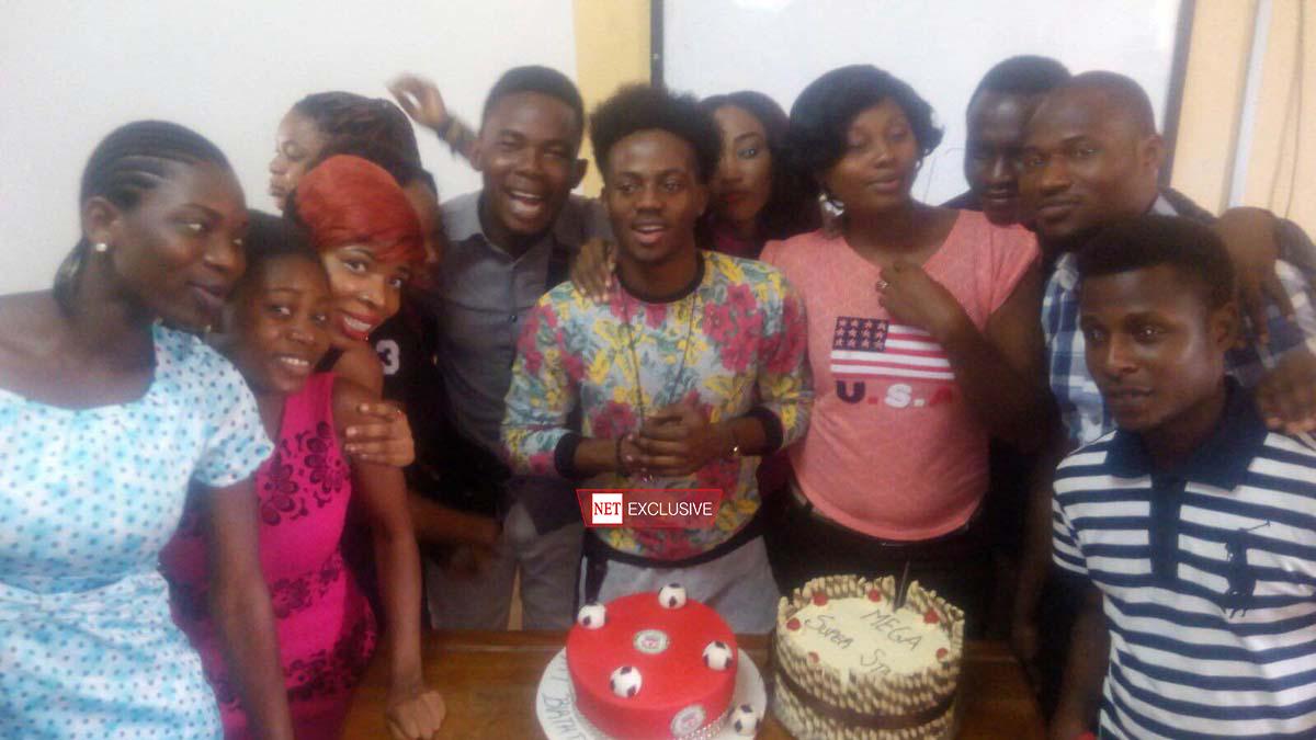 NIJ-celebrate-Korede-Bello-with-a-suprise-party-4