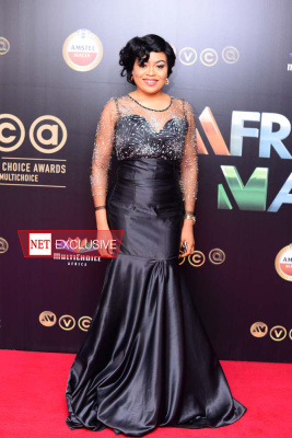 actress nkiru sylvanus