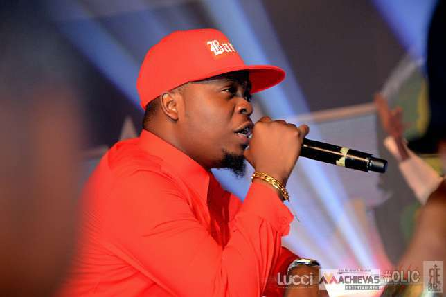 Nigerian music stars that drop hit songs every year