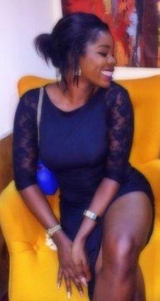 Shola Ogudu