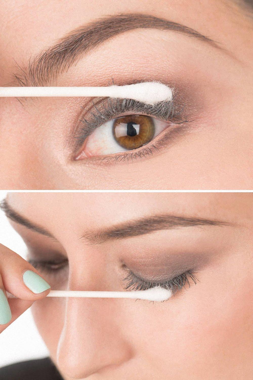eye-lash-cotton-bud