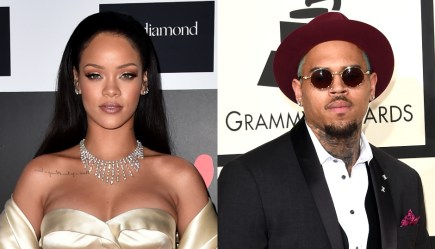 Rihanna-Believes-Her-Brand-Is-Too-Big-For-Chris-Brown