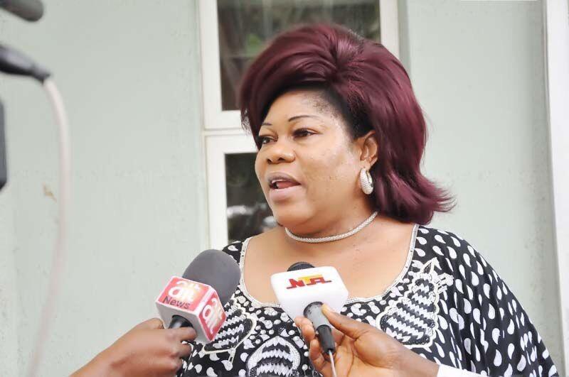 jonathans-ex-campaign-chief-ngozi-olojeme-forfeits-38-houses-1