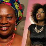 9 Of Great Nigerian Women We Love But Lost