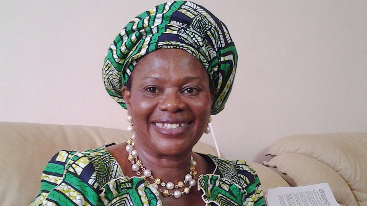 9-of-great-nigerian-women-we-love-but-lost