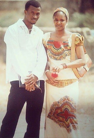long-lasting-nigerian-celebrity-marriages-that-are-role-models-for-others-5-met-hubby-at-15-1