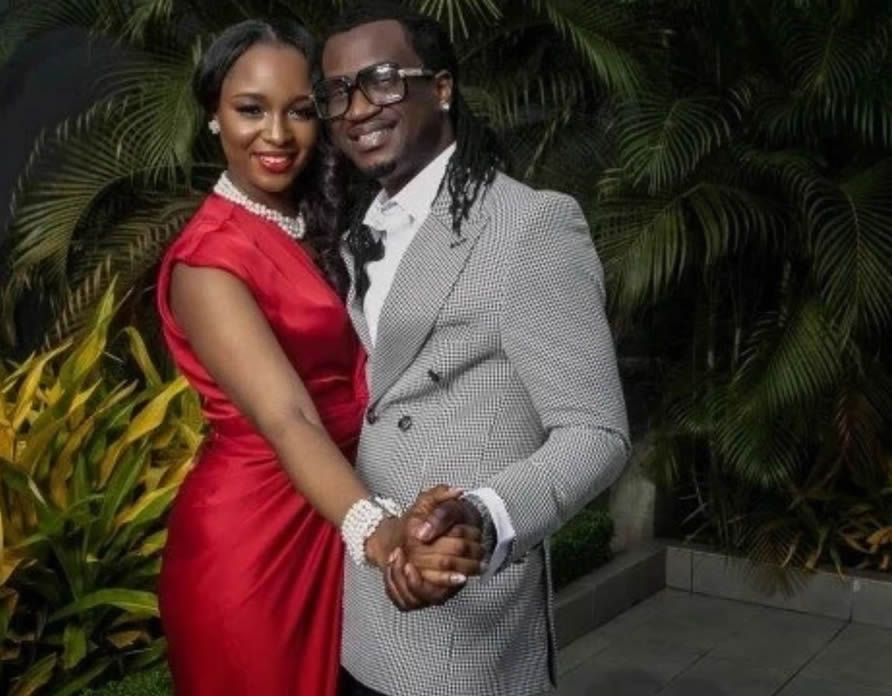 long-lasting-nigerian-celebrity-marriages-that-are-role-models-for-others-5-met-hubby-at-15