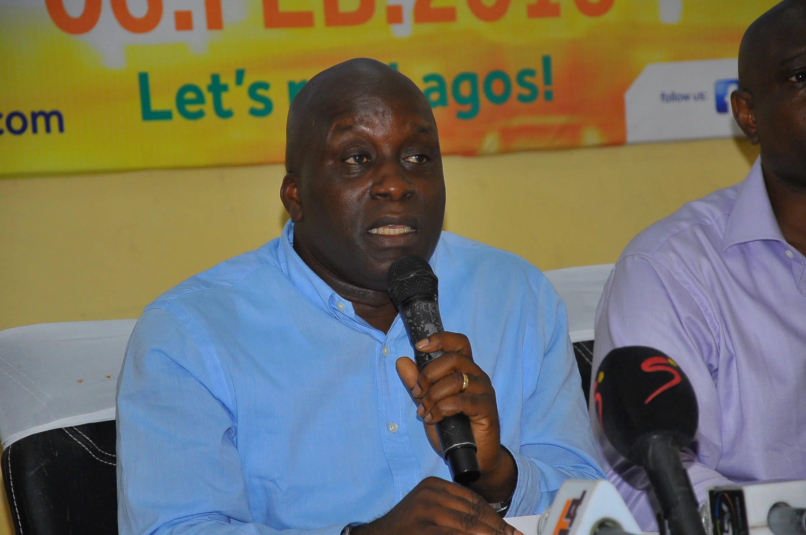 ambodes-special-adviser-deji-tinubu-slumps-dies-lagos-confirms-death-1