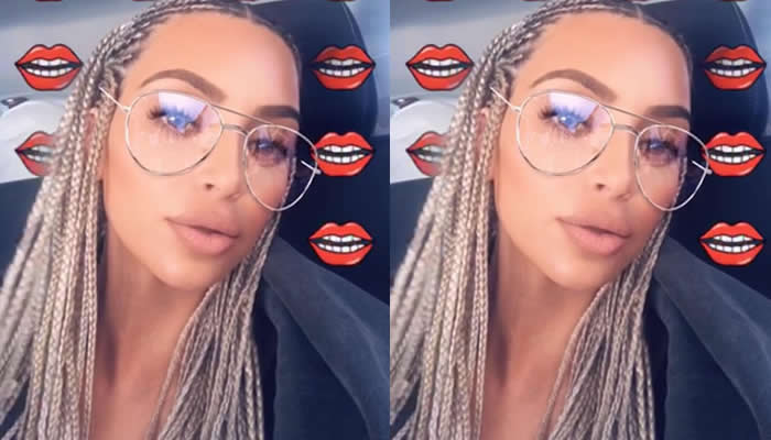 fulani-braids-nigerians-others-comes-for-kim-kardashian-for-giving-credits-wrongfully-1
