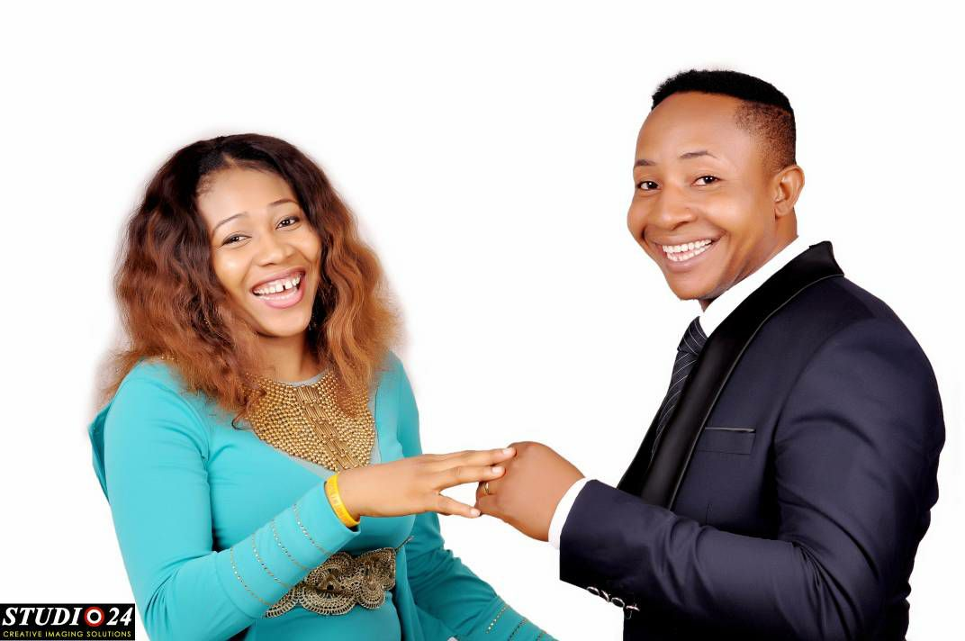 pastor-wife-and-their-twin-babies-survive-ghastly-motor-accident-in-benin-1