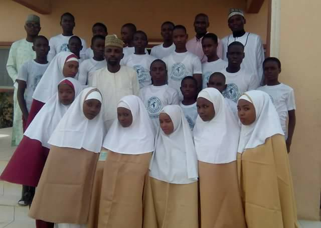 photos-22-pupils-and-their-teachers-before-the-untimely-death-by-road-accident-1