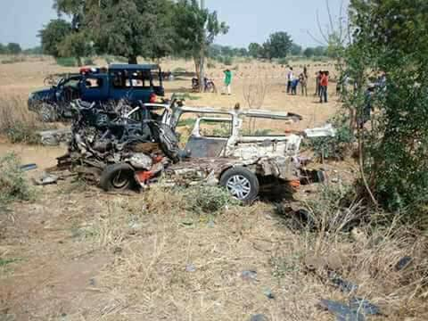photos-22-pupils-and-their-teachers-before-the-untimely-death-by-road-accident-2