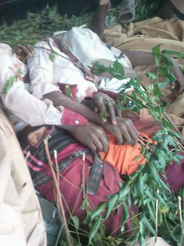photos-22-pupils-and-their-teachers-before-the-untimely-death-by-road-accident-4