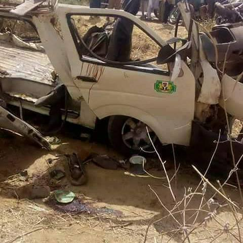 photos-22-pupils-and-their-teachers-before-the-untimely-death-by-road-accident-5