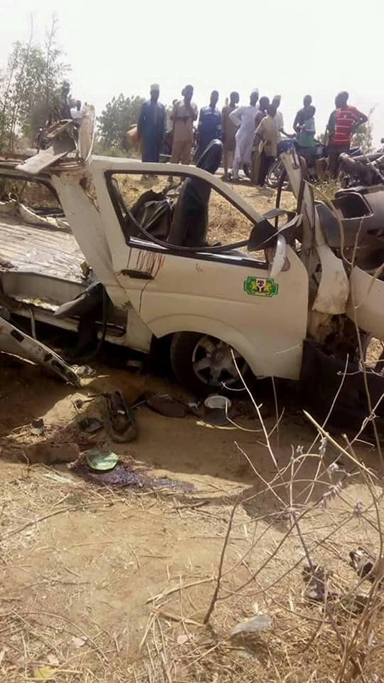 photos-22-pupils-and-their-teachers-before-the-untimely-death-by-road-accident-6