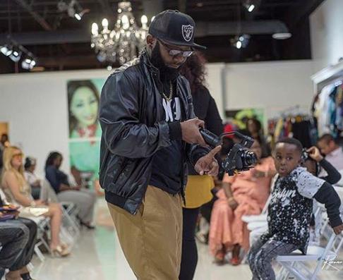 Remember Nigerian rapper 2Shotz? He