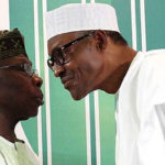 Breaking: Obasanjo raises alarm in another open letter to Buhari [Full text]