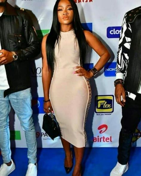 Photos from Big?Brother Naija