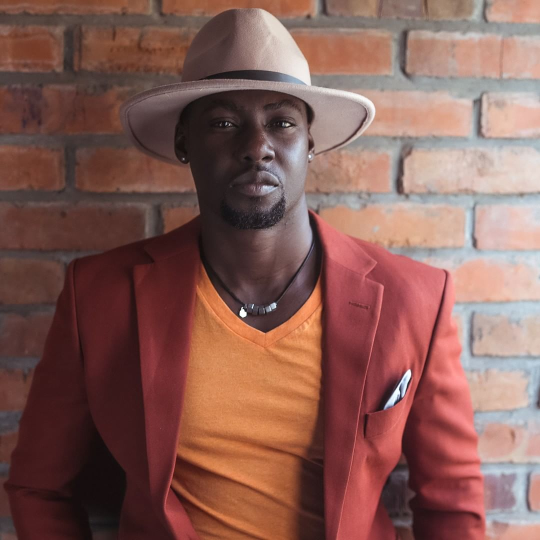 broken-marriage-damilola-adegbite-chris-attoh-moves-on-as-they-send-birthday-greetings-to-each-other