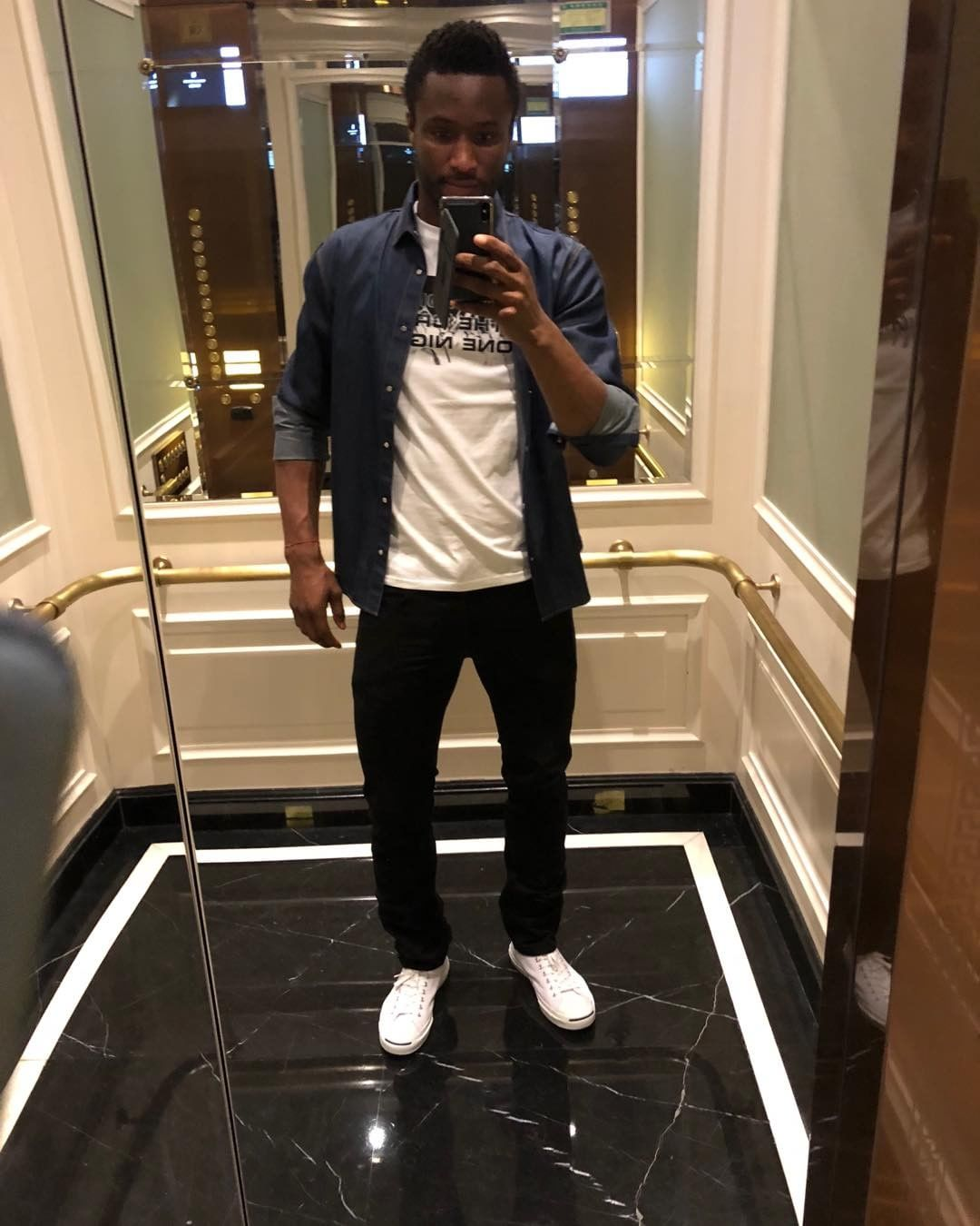 mikel-obi-speaks-on-plans-after-retirement-england-clash-with-super-eagles