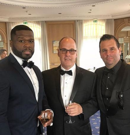 50cent hints at getting $80million for a new movie