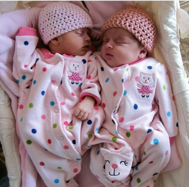6-nigerian-celebrities-with-the-most-adorable-twin-children-photos-2