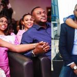 5 Co-actors Odunlade Adekola reportedly 'Dated' — #1 almost crashed his marriage