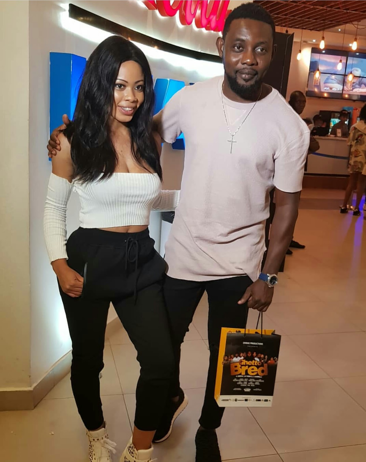 nina-pictured-with-comedian-ay-alex-ekubo-iyabo-ojo-toyin-lawani-at-the-premiere-of-ghetto-bred-photos-1