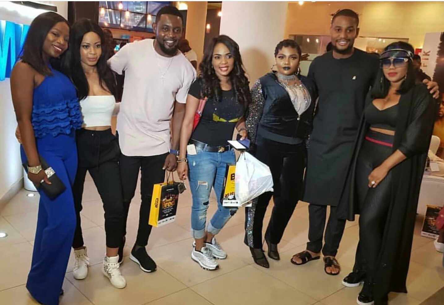 nina-pictured-with-comedian-ay-alex-ekubo-iyabo-ojo-toyin-lawani-at-the-premiere-of-ghetto-bred-photos