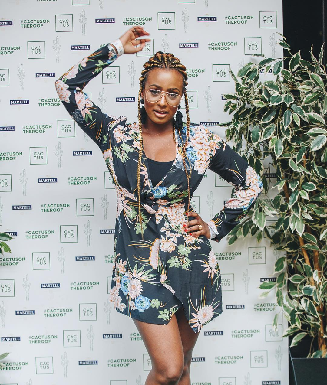 checkout-dj-cuppy-s-epi-replies-fan-who-said-he-wants-to-get-her-pregnant