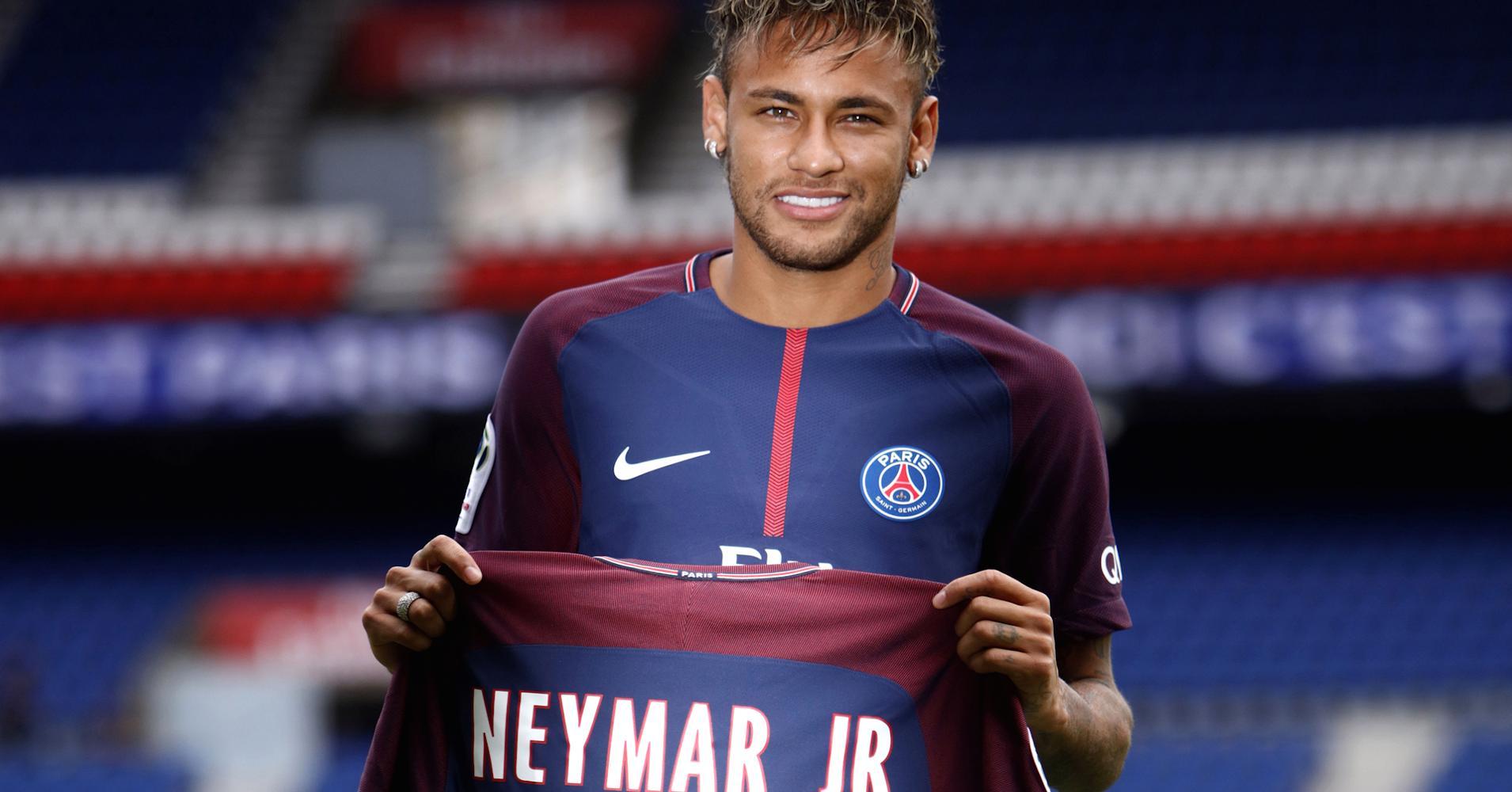 i-am-not-worth-my-world-record-222-million-transfer-fee-neymar