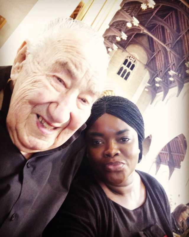 i-met-my-husband-through-yahoo-yahoo-lady-who-is-married-to-a-90-year-old-white-man-reveals-how-she-met-him-2