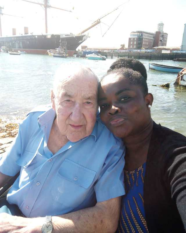 i-met-my-husband-through-yahoo-yahoo-lady-who-is-married-to-a-90-year-old-white-man-reveals-how-she-met-him