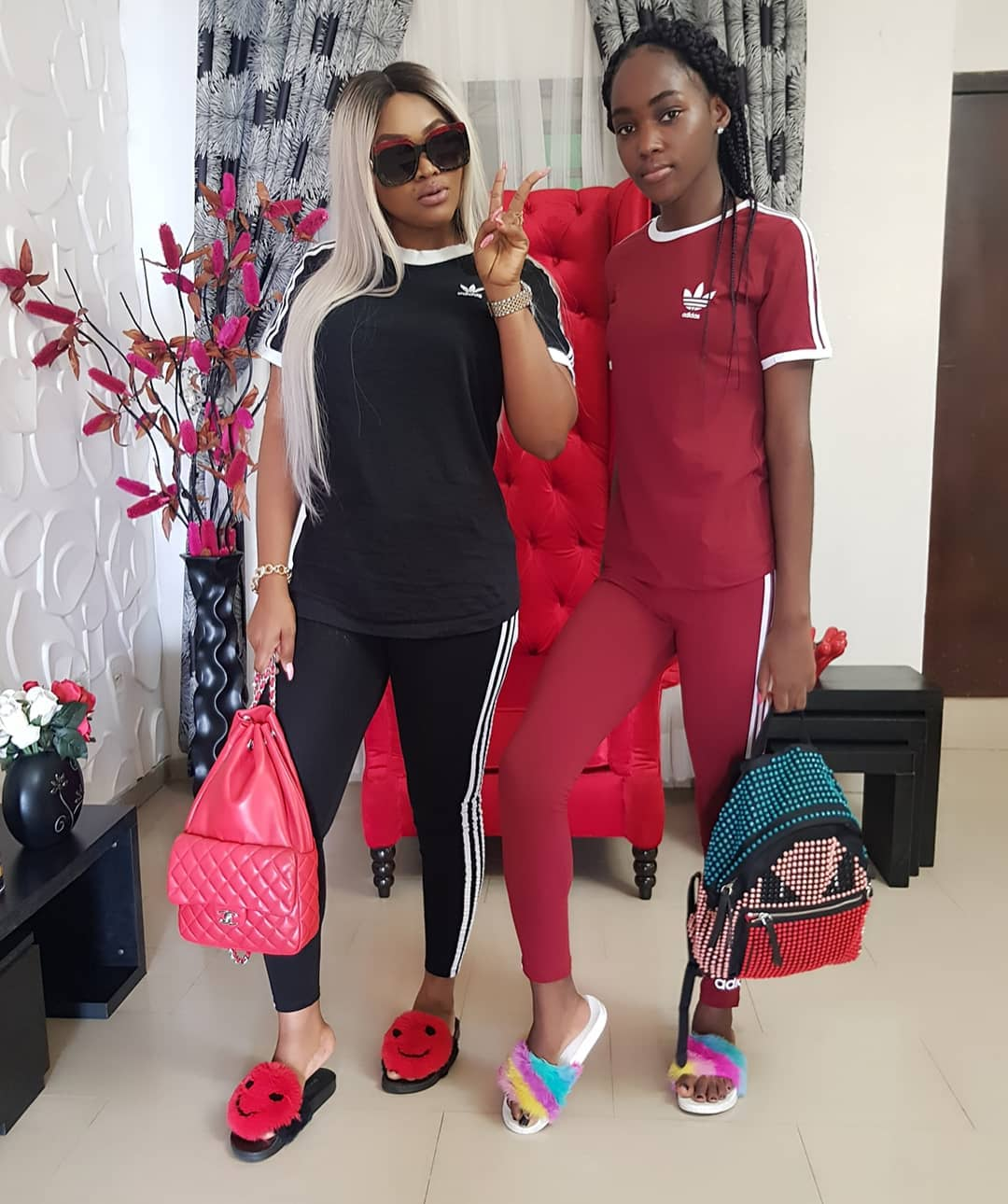 mercy-aigbe-calls-husband-sperm-donor-as-she-wishes-self-a-happy-fathers-day