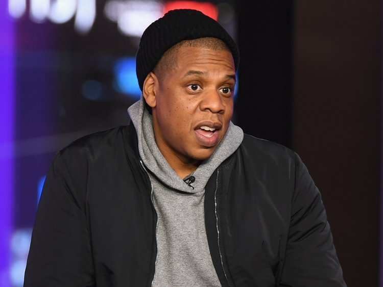 jay-z-speaks-about-his-relationship-with-kanye-west