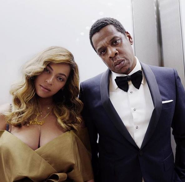 jay-z-beyonce-fire-shots-at-kanye-west-drake-and-kim-k-in-their-new-joint-album-everything-is-love