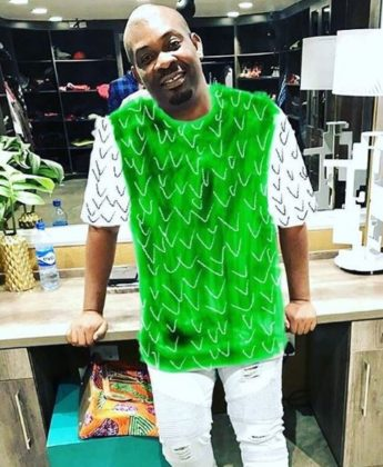 davido-reacts-to-don-jazzys-impregnating-a-girl-twitter-post-1