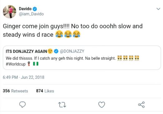 davido-reacts-to-don-jazzys-impregnating-a-girl-twitter-post-2