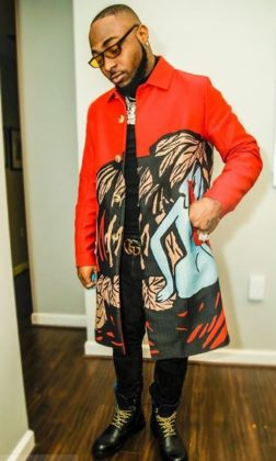 davido-reacts-to-don-jazzys-impregnating-a-girl-twitter-post