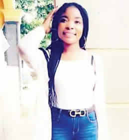 imsu-final-year-female-student-found-dead-with-lover-in-hostel-two-months-to-graduation-1