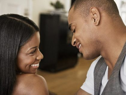 4 reasons why men love dirty talk » Within Nigeria