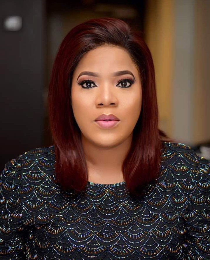 actress-toyin-abraham-declares-her-interest-in-joining-politics-her-fans-respond