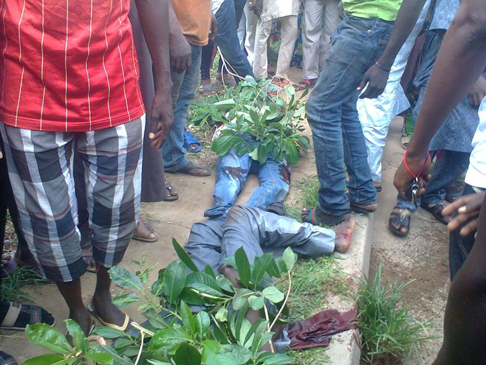 born-same-day-recruited-into-police-force-same-day-died-same-day-tragedy-story-of-minna-police-twins-1