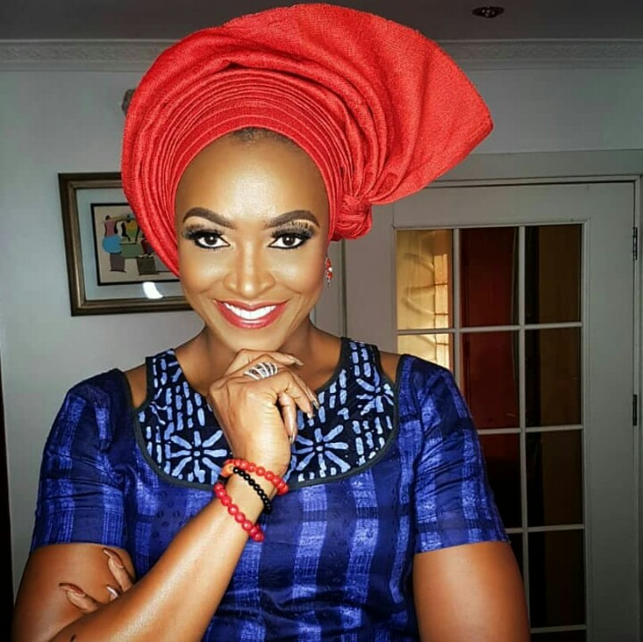 comedian-a.Y's-lovely-birthday-message-to-Kate-Henshaw-as-she-celebrates-today-1